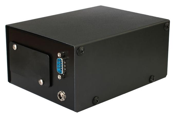 1 Stk Kommunikationskarten Adapter für Schrack USV USSLOTADAP