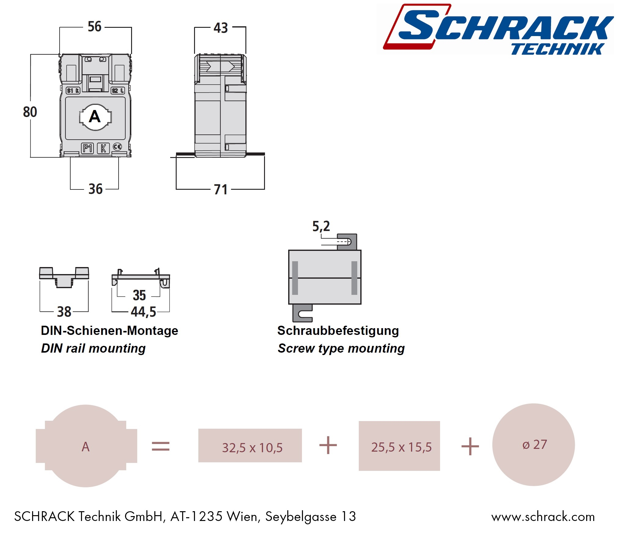 Current Transformer 100 5a 30x10mm Emall Australia Basic Wiring Diagram Cad File