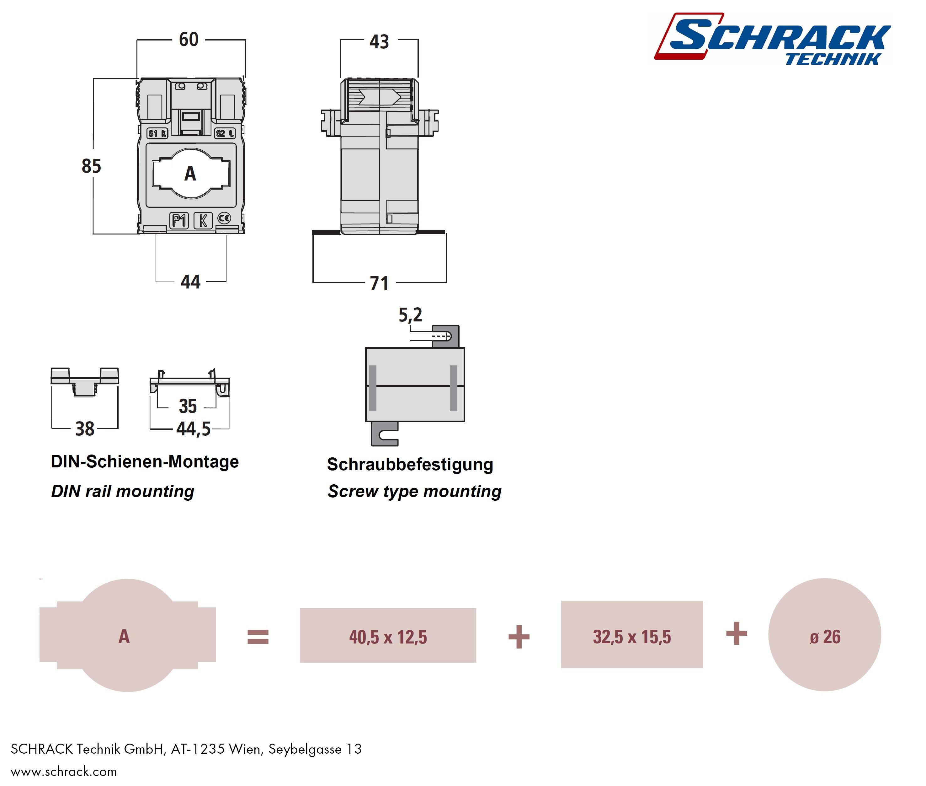 Current Transformer 600 5a 40x10mm Emall Australia Basic Wiring Diagram Cad File