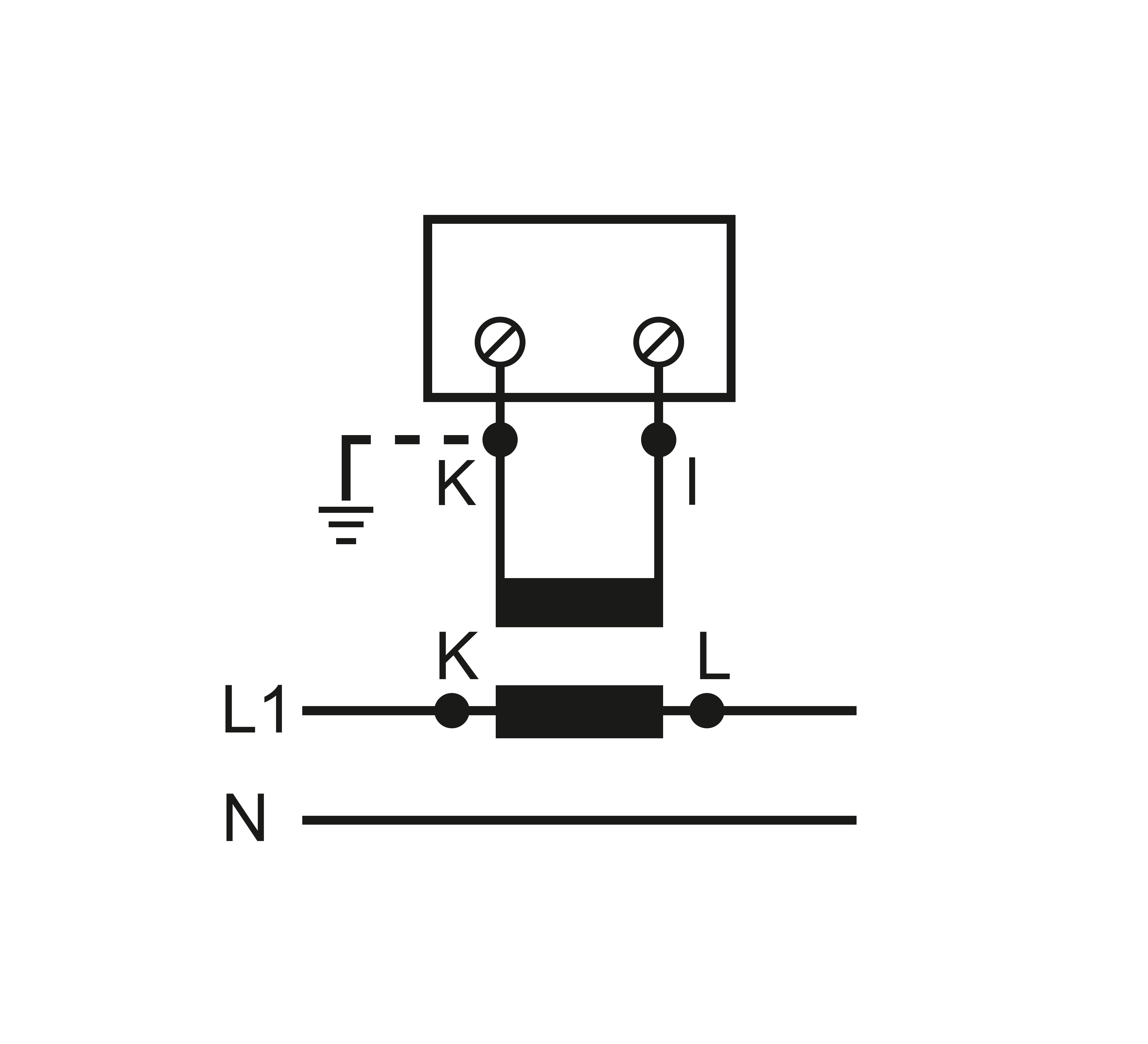 ammeter 72x72mm x 5a ct connection out scale plate emall wiring diagram